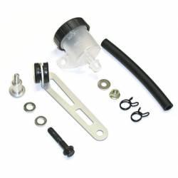 110A26386 Assembly kit oil tank clutch pump racing radial racing and rcs DUCATI 749 DARK 749