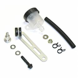 110A26386 Assembly kit oil tank clutch pump racing radial racing and rcs DUCATI 749 R 749 2003-2007