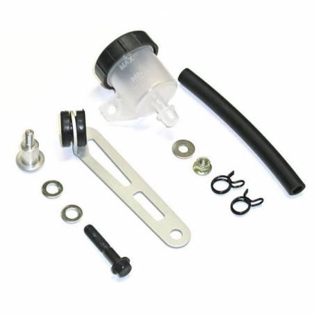 110A26386 Assembly kit oil tank clutch pump racing radial racing and rcs DUCATI 999 R XEROX 999