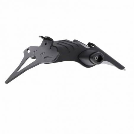 PRN013736-07 Ducati Monster 821 Stealth Tail Tidy 2019+ 5060674240206 Evotech Performance