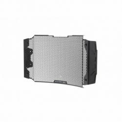 PRN014000-01 KTM 790 Duke radiatore Guardia 2018+ 5056316614917 Evotech Performance