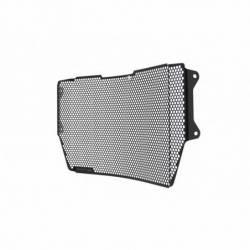 PRN013130-02 Triumph Speed??Triple RS radiatore Guardia 2018+ 5056316610216 Evotech Performance