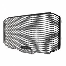 PRN013911-01 Kawasaki Z900RS radiatore Guardia 2018+ 5056316614580 Evotech Performance