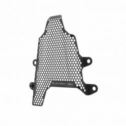 PRN013902-03 Ducati Panigale V4 Speciale Pillion Peg Removal Kit / Fuel Tank Cover Guard 2018+