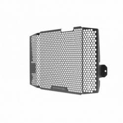 PRN013847-03 Suzuki GSX-R125 radiatore Guardia 2017+ 5056316614191 Evotech Performance