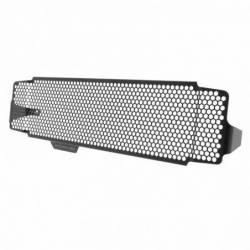 PRN012659-01 Honda Crossrunner VFR800X radiatore Guardia 2015+ 5056316607483 Evotech Performance