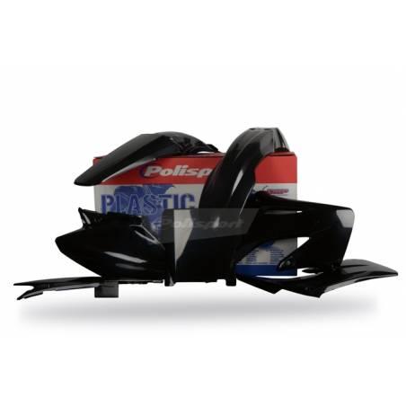 Kit completo MX HONDA CR 250 2004-2007