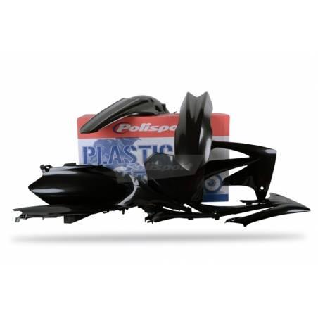 Kit completo MX HONDA CRF 250 R 2010-2010