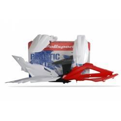 Kit completo MX - Kit base Enduro HUSQVARNA 450 TE 2009-2010