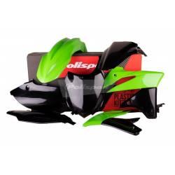 Kit completo MX KAWASAKI KX 250 F 2013-2016