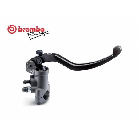 10476070 Maitre cylindre radial forgé Brembo Racing 19x18