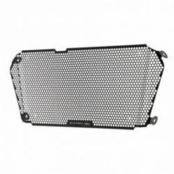 PRN006731-02 Aprilia Shiver SL 750 Radiator Guard 2007 - 2017 5060674245119 Evotech Performance