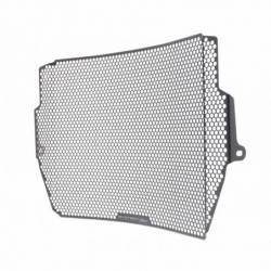 PRN014754-01 copy of Triumph Street Triple RS radiator protection grill 2020+ 0485891408881
