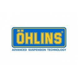 OHLINS-ANDREANI Assemblaggio ammortizzatori Ohlins fuori catalogo by Andreani