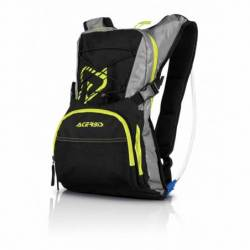 ACERBIS H20 DRINK BACKPACK