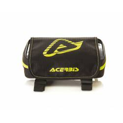 ACERBIS TOOLS BAG REAR FENDER