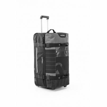 ACERBIS X-TRIP BAG