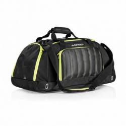 ACERBIS PROFILE BAG