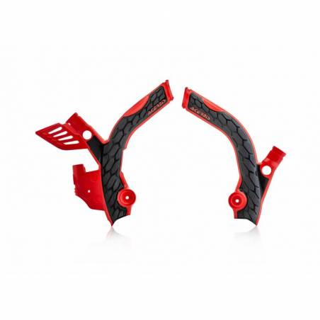 ACERBIS PARATELAIO X-GRIP...