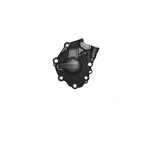 ACERBIS X-POWER HONDA...