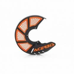 ACERBIS X-BRAKE 2.0...
