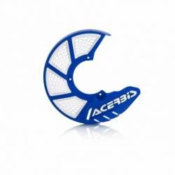ACERBIS X-BRAKE 2.0 KTM...