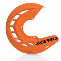 ACERBIS X-BRAKE 0016057.010