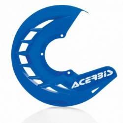 ACERBIS X-BRAKE 0016057.040