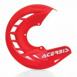 ACERBIS X-BRAKE 0016057.110