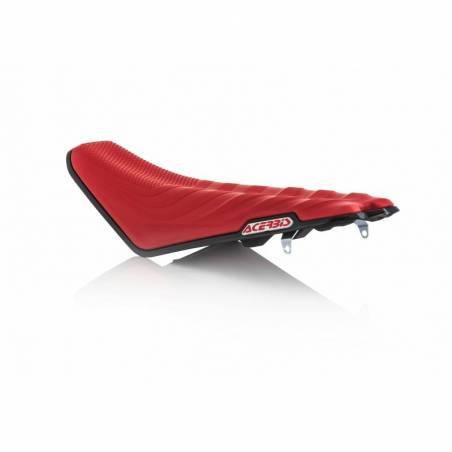 ACERBIS X-SEAT HONDA SOFT...