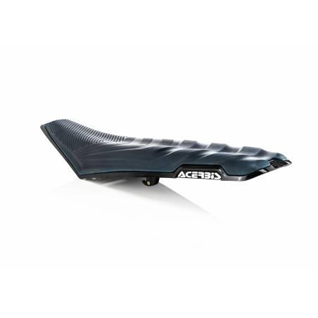 ACERBIS X-AIR SEATS...