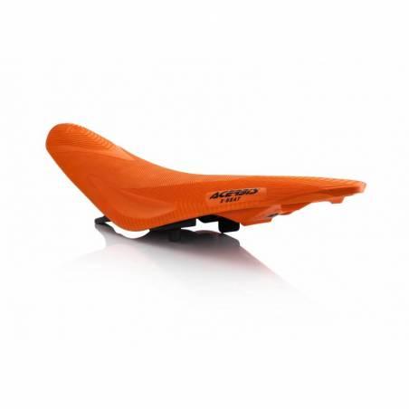 ACERBIS X-SEAT KTM SOFT...