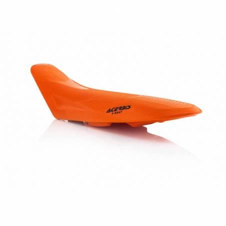 ACERBIS X-SEAT KTM HARD...