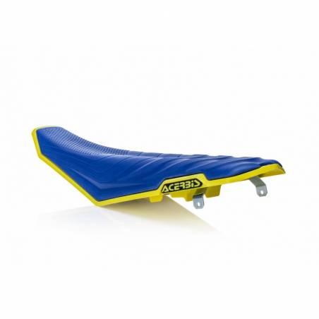 ACERBIS X-SEAT SUZUKI...