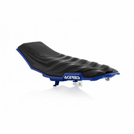 ACERBIS X-SEAT SOFT YAMAHA...