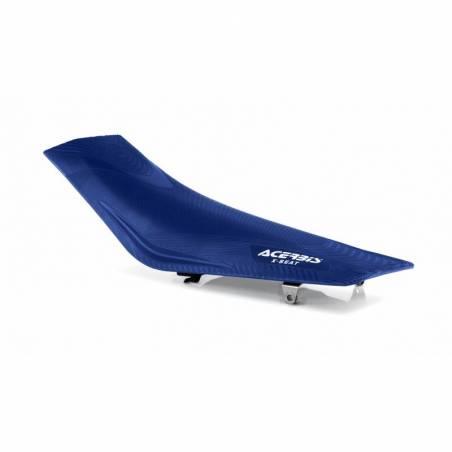 ACERBIS X-SEAT YAMAHA HARD...