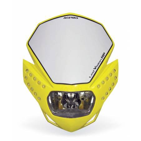 ACERBIS LED VISION HP...