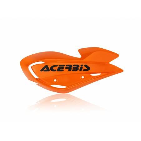 ACERBIS UNICO ATV PLASTICS...