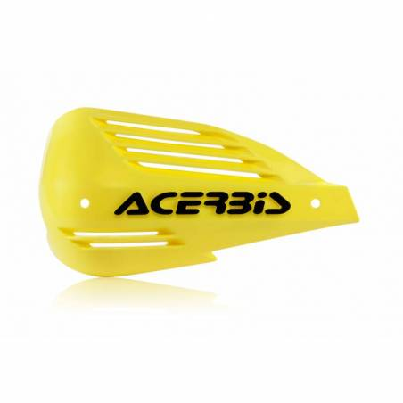 ACERBIS PLASTICS -...