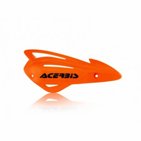 ACERBIS TRI FIT/ X - OPEN...