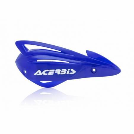 ACERBIS TRI FIT/ X - OPEN...