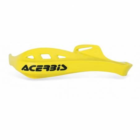 ACERBIS PLASTICS - RALLY...