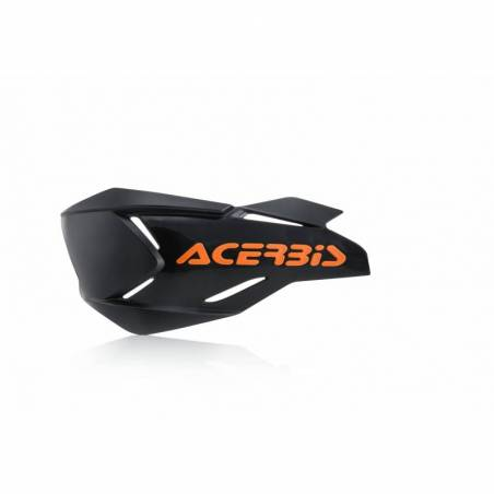 ACERBIS X-FACTORY Covers...