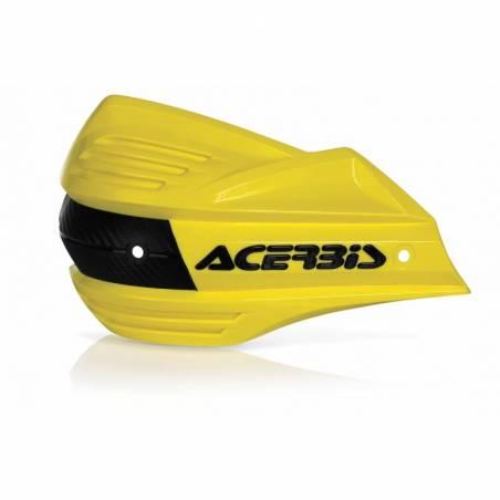 ACERBIS X-FACTOR...