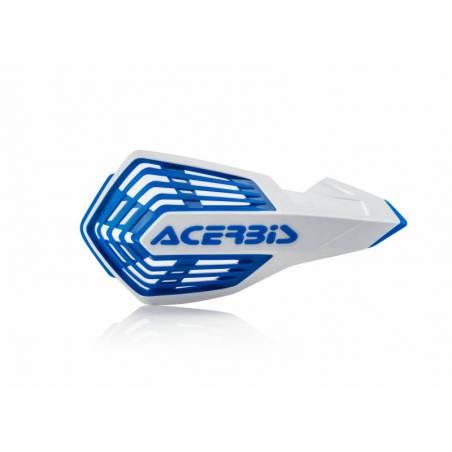 ACERBIS PARAMANI X-FUTURE...