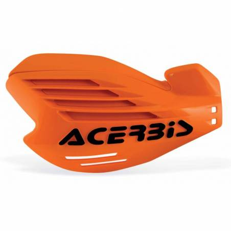 ACERBIS PARAMANO X-FORCE...