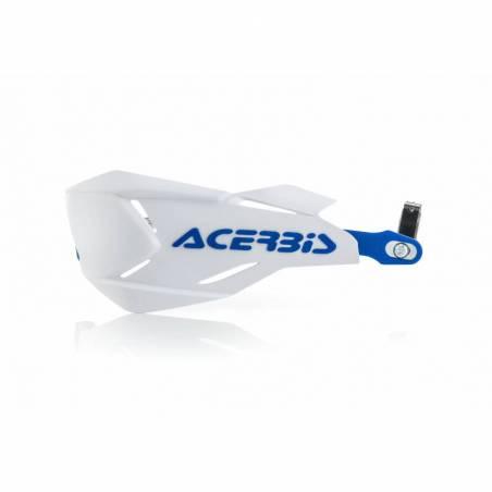 ACERBIS PARAMANO X-FACTORY...