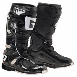 GAERNE SG-10 BLACK STIVALE MX CROSS / ENDURO