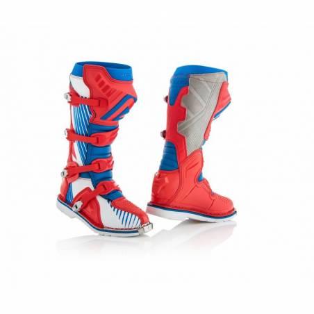 ACERBIS X-Pro V. Boots...