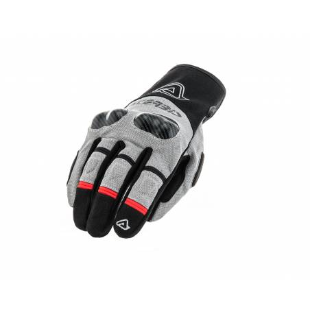 ACERBIS CE ADVENTURE GLOVES...